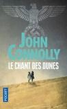 John Connolly - Le chant des dunes.