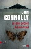 John Connolly - Les ames perdues de Dutch Island.