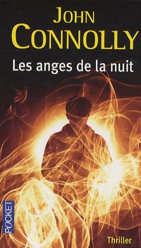 Les anges de la nuit
