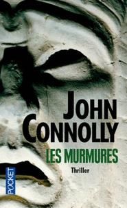 John Connolly - Les murmures.