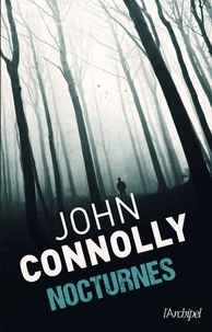 John Connolly - Nocturnes.