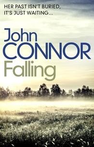 John Connor - Falling.