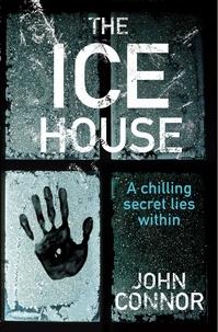John Connor - The Ice House.