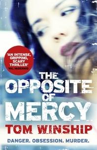 John Connor - The Opposite of Mercy.