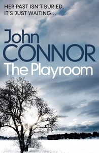John Connor - The Playroom.