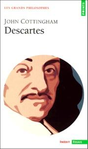 Checkpointfrance.fr Descartes. - La philosophie cartésienne de l'esprit Image