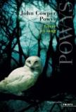 John Cowper Powys - Givre et sang.