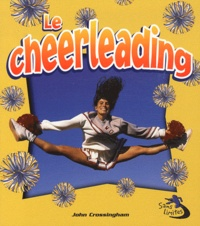 Rhonealpesinfo.fr Le cheerleading Image