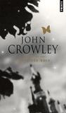 John Crowley - Le Parlement des fées Tome 1 : L'orée des bois.