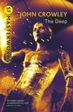 John Crowley - The Deep.