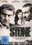 John Curran - Stone.
