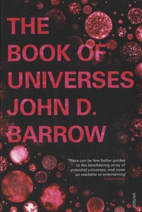 John-D Barrow - The Book of Universe.
