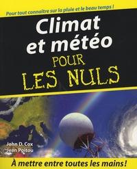 Climat et météo pour les Nuls.pdf