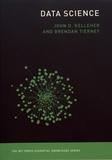 John D. Kelleher et Brendan Tierney - Data Science.