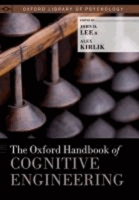 The Oxford Handbook of Cognitive Engineering.pdf