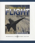 John David Anderson - Introduction to Flight.