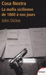 Cosa Nostra - La mafia sicilienne de 1860 à nos jours.pdf