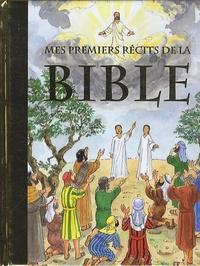 Mes premiers récits de la Bible.pdf
