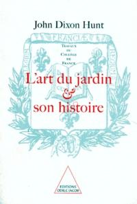 Lart du jardin et son histoire.pdf