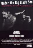 John Doe - Under the Big Black Sun - Une histoire du punk à Los Angeles.