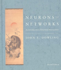 Neurons and Networks. An Introduction to Behavorial Neuroscience, 2nd edition.pdf