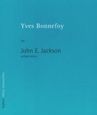 John-E Jackson - .