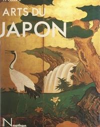 John Edward Kidder jr. et Eric Bungener - Arts du Japon.