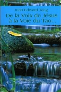 De la voix de Jésus à la voie du Tao.pdf