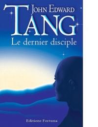 Le Dernier Disciple.pdf