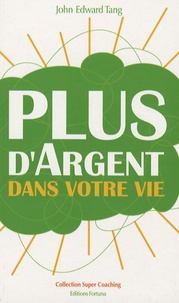Deedr.fr Plus d'Argent dans votre vie - Lisez et devenez Riche Image