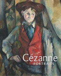 John Elderfield - Cézanne portraits.