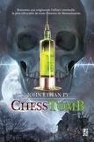 John Ethan Py - Chesstomb.