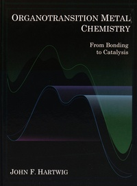 Organotransition Metal Chemistry - From Bonding to Catalysis.pdf