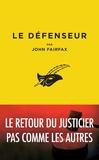 John Fairfax - Le Défenseur.