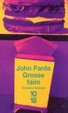 John Fante - .