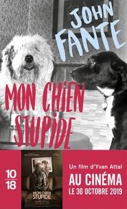 Livres format epub téléchargement gratuit Mon chien Stupide ePub CHM MOBI