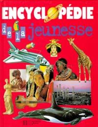 Galabria.be Encyclopédie de la jeunesse Image