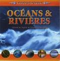 John Farndon - Océans & rivières.