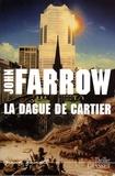 John Farrow - La Dague de Cartier.