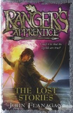 John Flanagan - Ranger's Apprentice - Book 11, The Lost Stories.