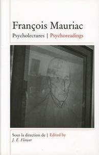 John Flower - François Mauriac - Psycholectures.