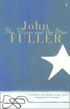John Fuller - .