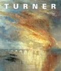 John Gage - Turner.