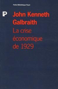 La crise économique de 1929 - Anatomie dune catastrophe financière.pdf