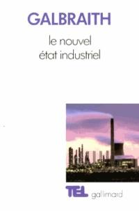 Le nouvel état industriel - Essai sur le système économique américain.pdf