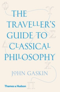 Deedr.fr The traveller's guide to classical philosophy Image