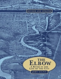 John Gilpin - The Elbow.