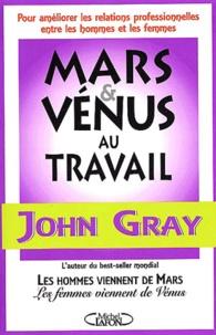 Mars et Vénus au travail.pdf