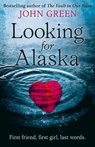 Looking for Alaska - John Green pdf epub