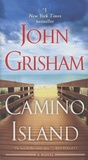 John Grisham - Camino Island.